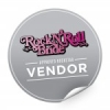RockNRollBride_Badge_BG