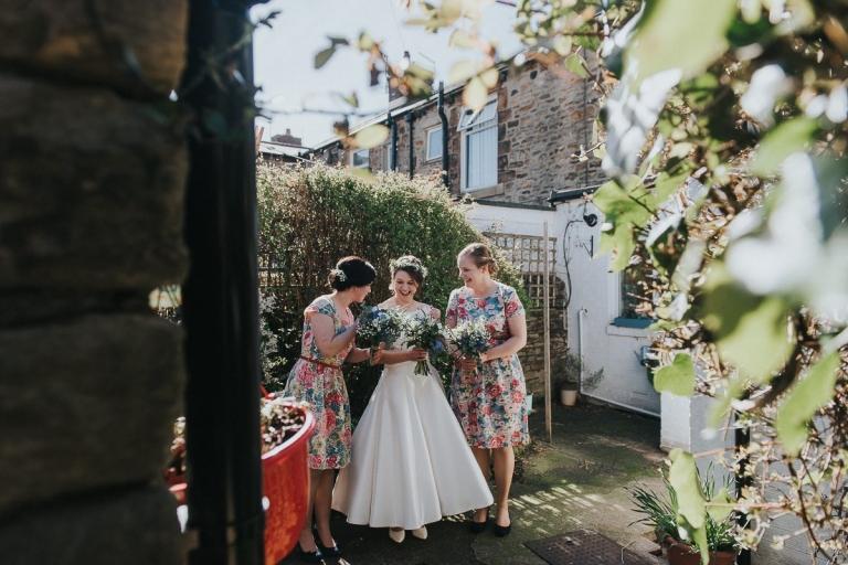 ALT BRIDES