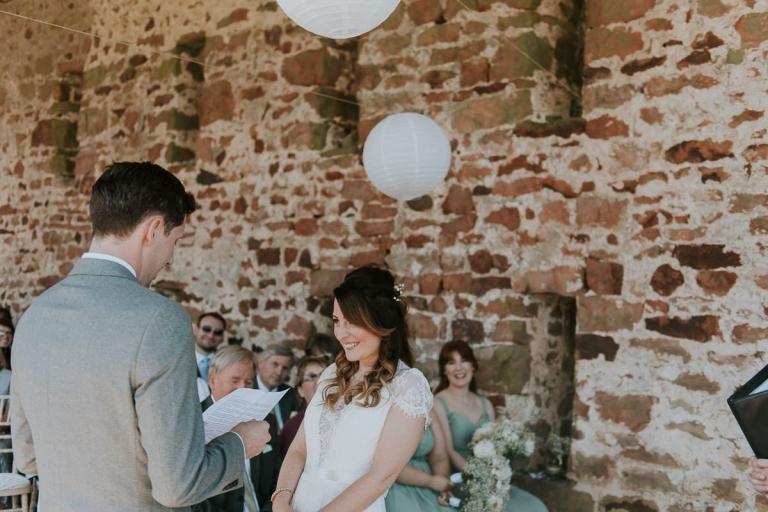 HUMANIST WEDDING PHOTOGRAPHER NORTH EAST
